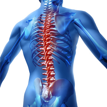 Alternative Therapies for Back Pain