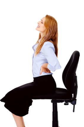 best chair for hip pain